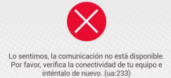 Servicios de Banorte se restablecen tras fallas http://ow.ly/ONcJ30plNOt