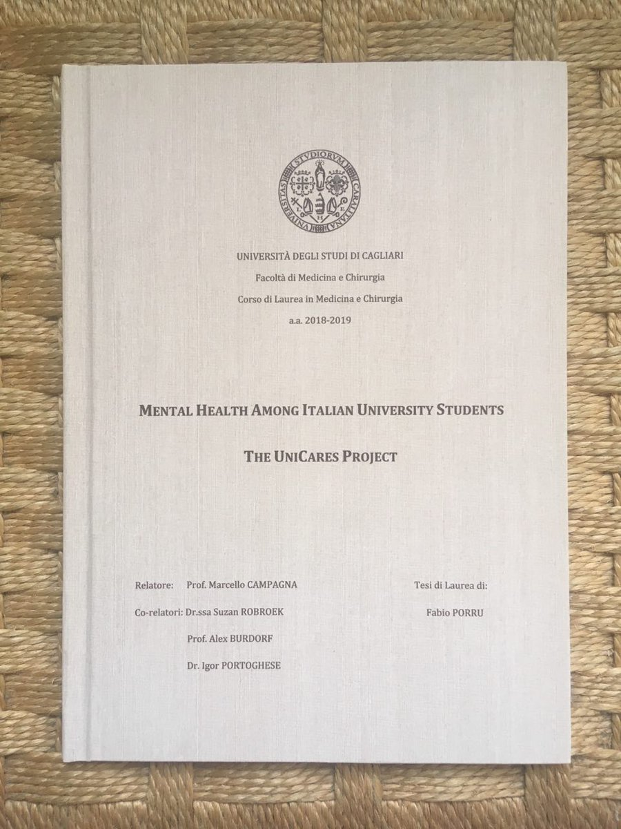 My thesis entitled term paper forum