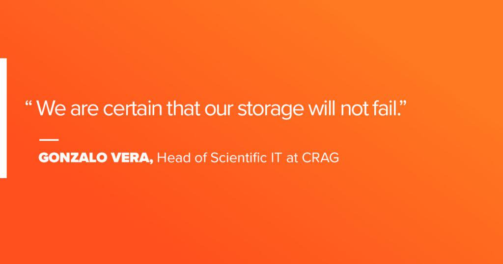Pure Storage UK & I (@PureStorageUK) | Twitter