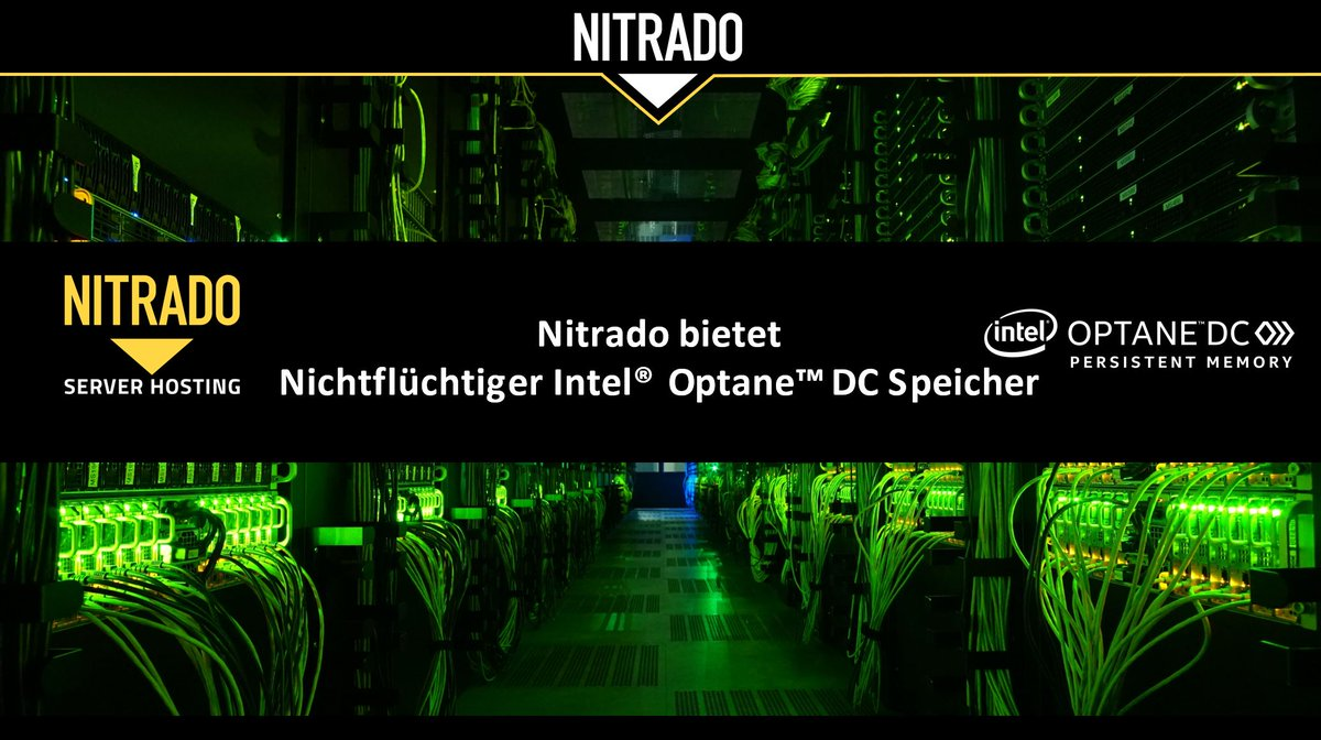 Nitrado (@nitrado)   Twitter