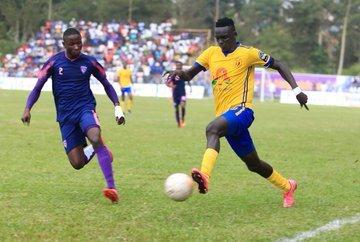 2019-20 Uganda Premier League Fixtures Released #BernardBainamani #PremierLeagueFixtures chimpreports.com/2019-20-uganda…