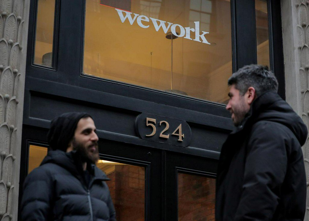 WeWork lifts veil on finances with IPO filing https://www.reuters.com/article/us-wework-ipo-idUSKCN1V4154?utm_campaign=trueAnthem%3A+Trending+Content&utm_content=5d540280a341320001ab0145&utm_medium=trueAnthem&utm_source=twitter …
