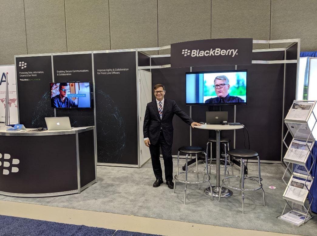 BlackBerry (@BlackBerry) | Twitter