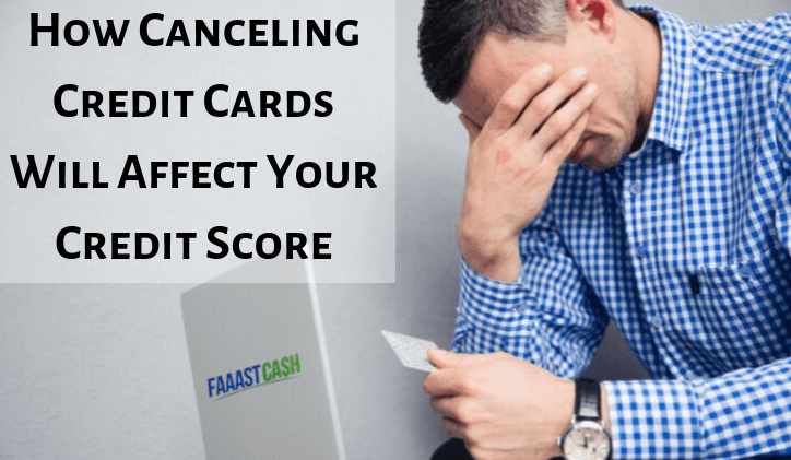 Canceling credit cards may affect your credit score, so make an effort to manage your cards rather than close them. #CreditScore https://t.co/RvyHj6eMYg https://t.co/9wUGaVK2hP