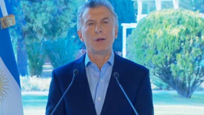 Anuncios tras las PASO | Las nuevas medidas económicas de Macri, punto por punto
