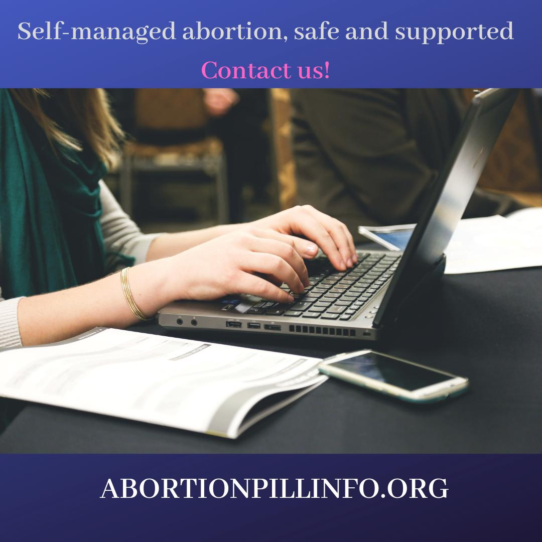 Abortionwithpills Hashtag On Twitter