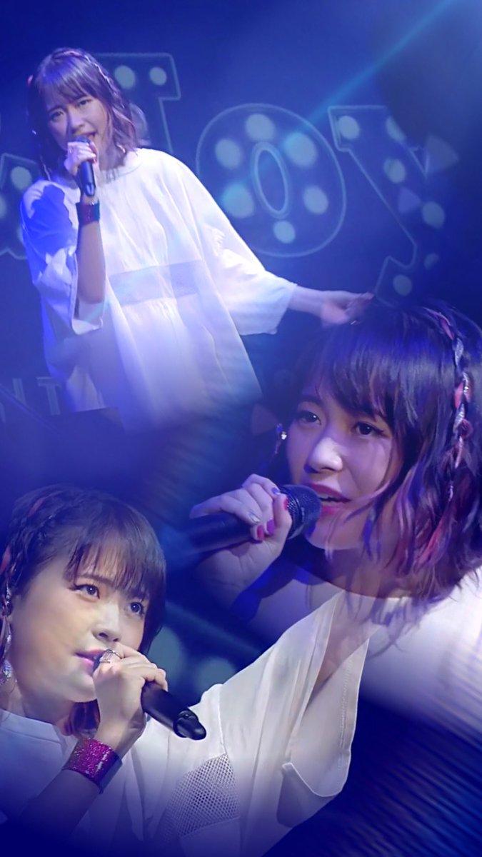ひろと On Twitter 壁紙配布 Enjoy Joy Joy 櫻子さんのliveのあとは必ず聞きたくなる最強の楽曲ですな 保存してくれた方 よかったらrtもお願いします 大原櫻子 ちぇりーこ加工
