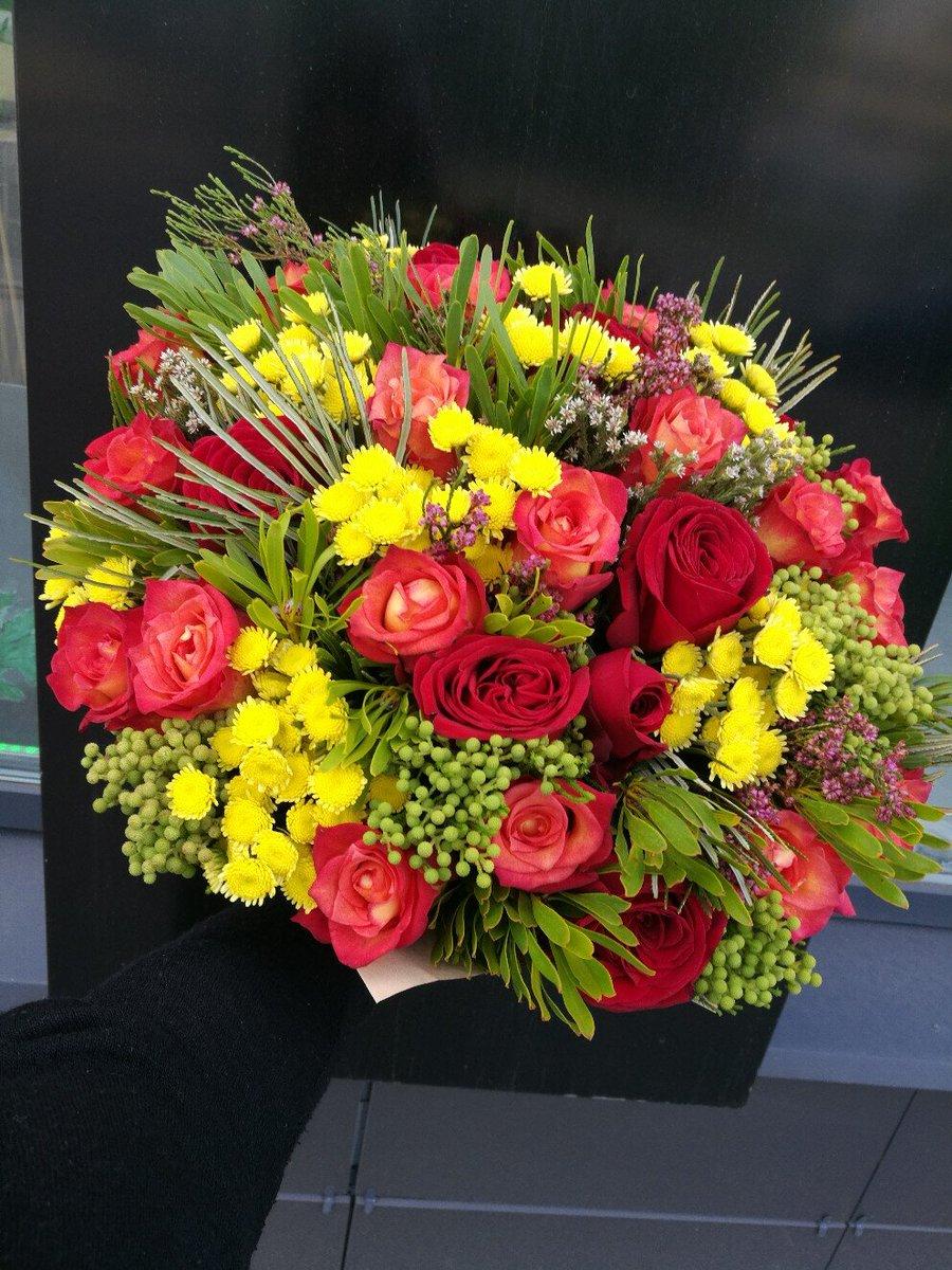 Букеты, доставить букет цветов по адресу