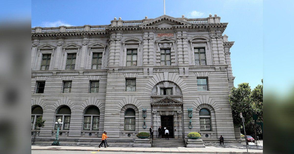 venice appeals court upheld - 1200×630