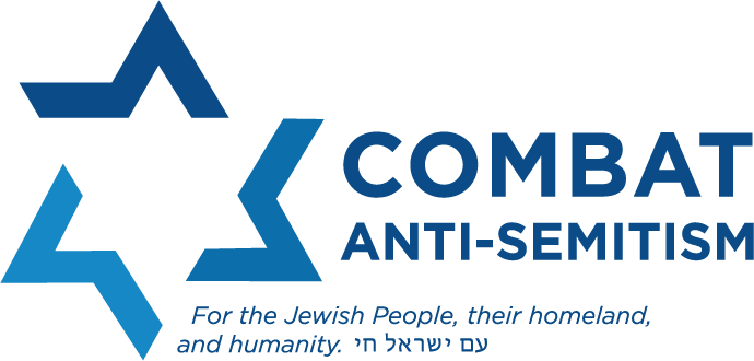 Apply Now! @AmericanSephard is partnering w/@CombatASemitism on its 1st Venture Creative #Contest. The Art Award honors #AmericanSephardi patriot, poet, playwright, campaigner against anti-Semitism,& champion of Zion, Emma Lazarus #ASF #CombatAntiSemitism mailchi.mp/asf/venture-cr…