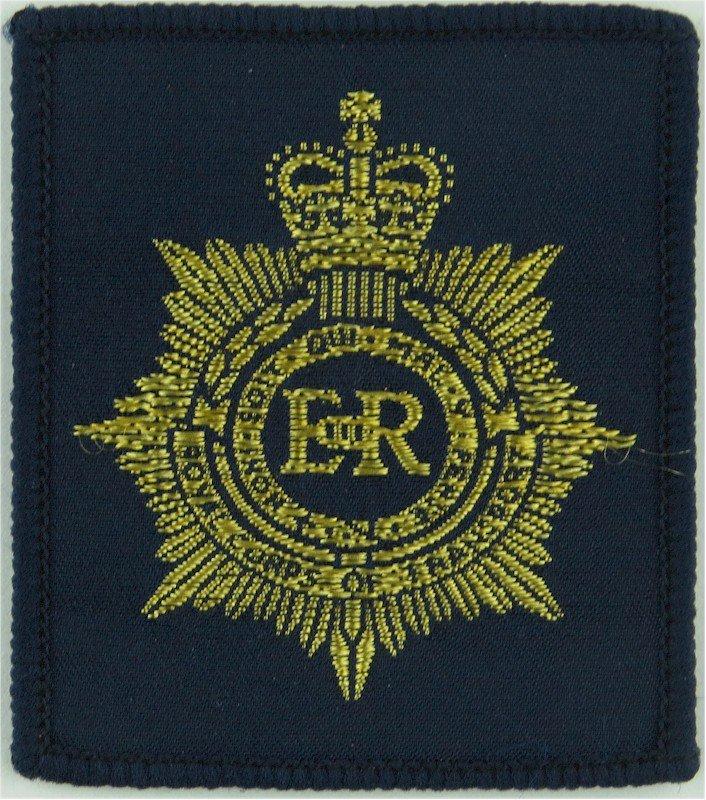 das princip der ministerverantwortlichkeit in der constitutionellen monarchie 1869