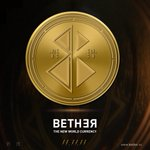 Image for the Tweet beginning: BETHER (BHR) - THE NEW