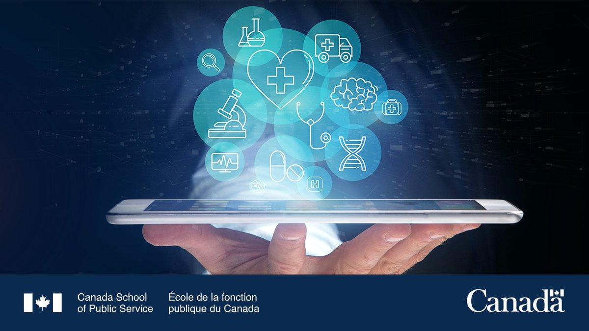 ebook Beyond Change Management: How to Achieve Breakthrough
