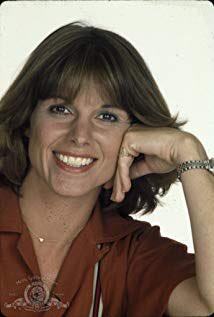 Happy Birthday Susan Saint James