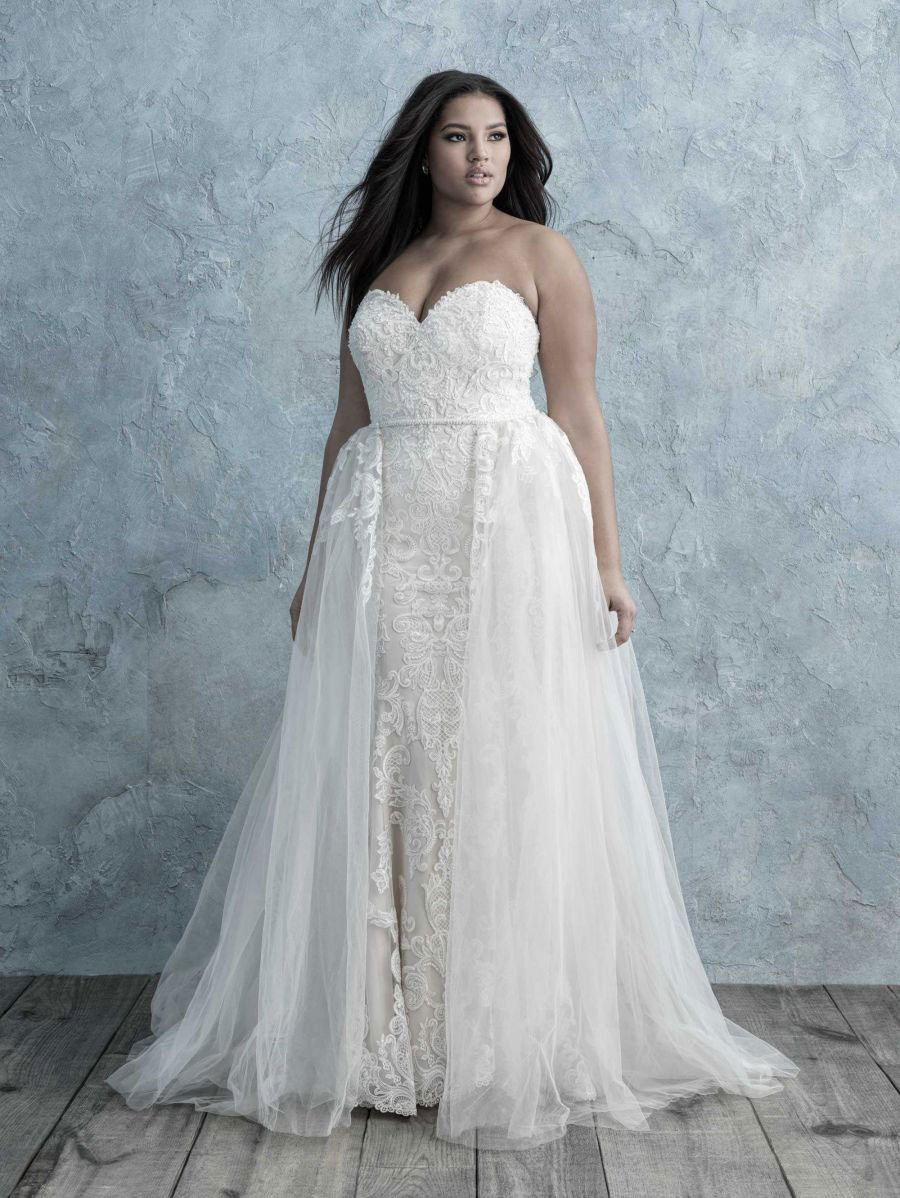 Allure Wedding Dresses.Allure Bridals Allurebridals Twitter