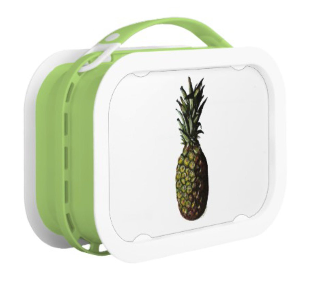 Check out these Yubo #lunch boxes featuring my #art, #Pineapple - #Designs I&II.   https://www. zazzle.com/s/tinamdimas+l unch+boxes?dp=252698347544785223  …   #schoollunches #foodart #giftidea #artforsale #iloveart #tropical<br>http://pic.twitter.com/4R1D6fp4oN