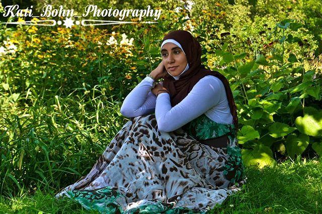 Die Welt der Kunst ist eine Welt des Traumes. #photoshooting #photoshoot #instagram #community #portrait_vision #portraitvision #portrait_ig #portraits_mf #tfpshooting #tfpberlin #tfpfotograf #hobbymodel #hobbymodels #photoshooting  Model : @iman__dhr https://ift.tt/2KwfbPUpic.twitter.com/xxHHRuZgkR