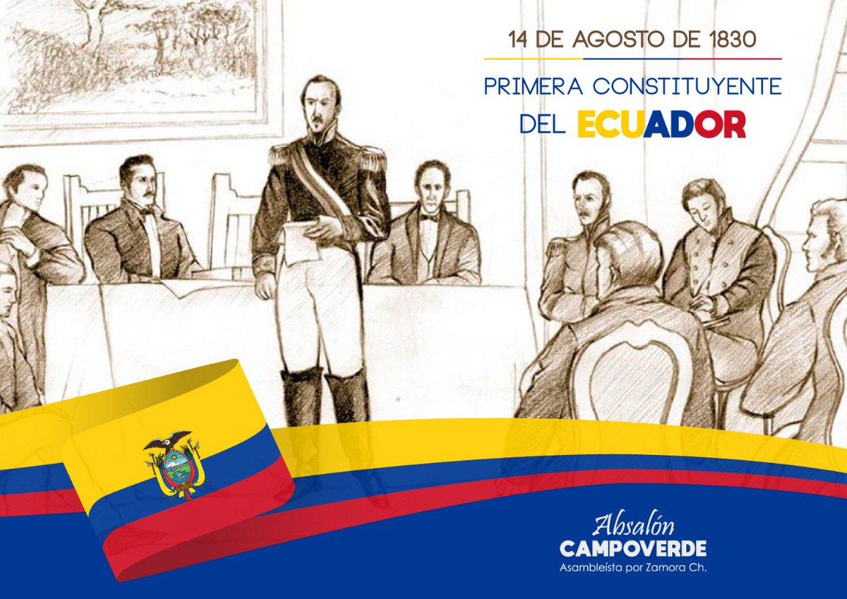 Absalón Campoverde