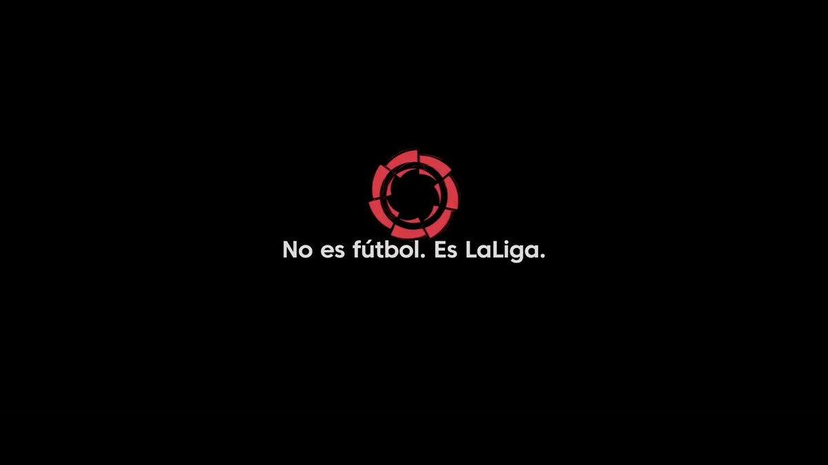 ⏰ Tic-Tac... ⏰ Tic-Tac... ⏰ Tic-Tac...  Solo quedan 45 horas...  ¡Este viernes vuelve #LaLigaSantander! ⚽💥 https://t.co/ETxLyt4Wpq