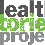 Image for the Tweet beginning: @HealthStories  was created to