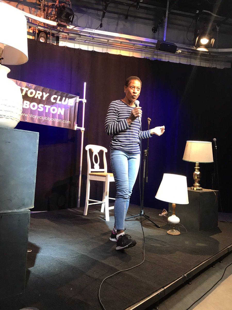 Story Club Boston (@StoryClubBoston)   Twitter