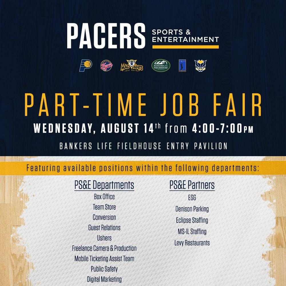 Pacers Cares (@PacersCares) | Twitter