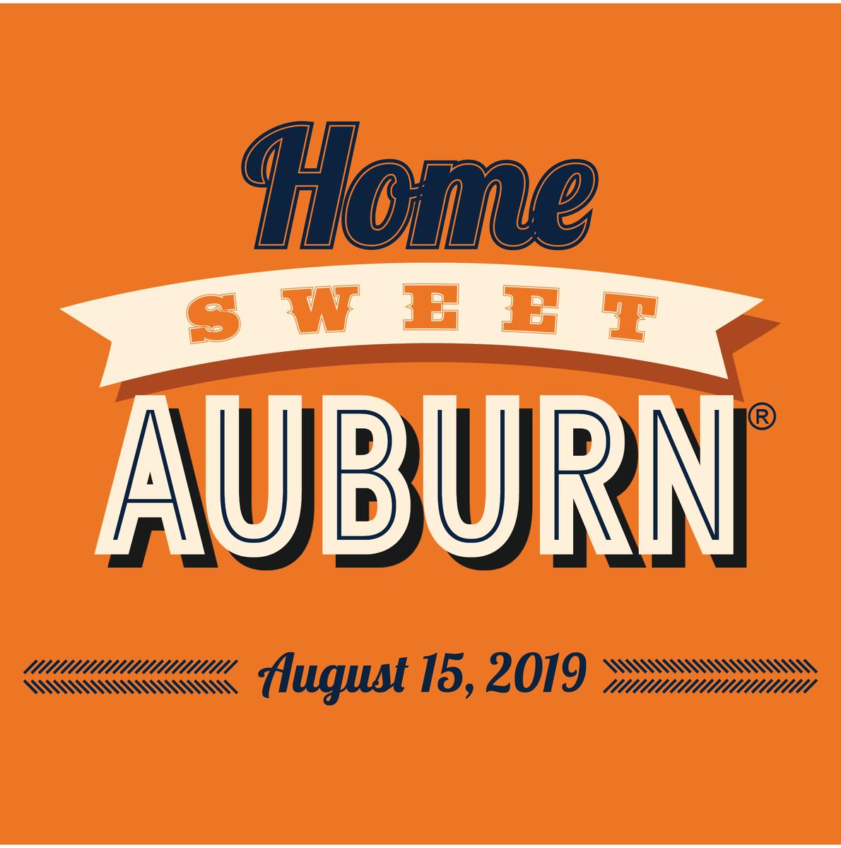 Auburn University (@AuburnU) | Twitter
