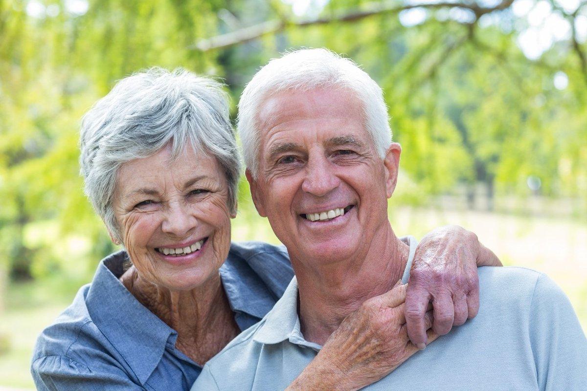 Kansas African Seniors Online Dating Website