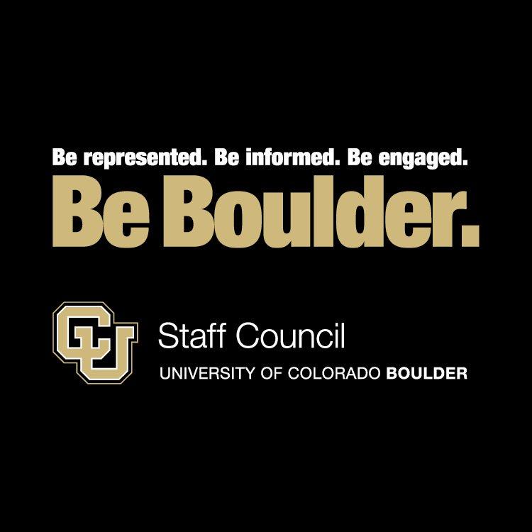 Cu Boulder Academic Calendar.Umc At Cu Boulder Cu Umc Twitter