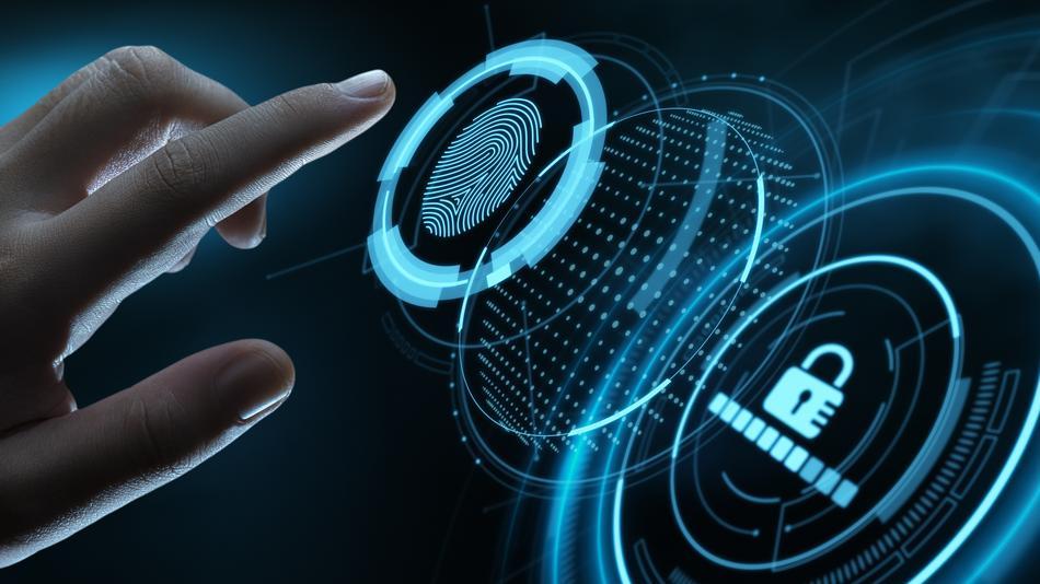Major security flaw exposes fingerprints of more than 1 million peoplehttps://trib.al/q9rKU2E