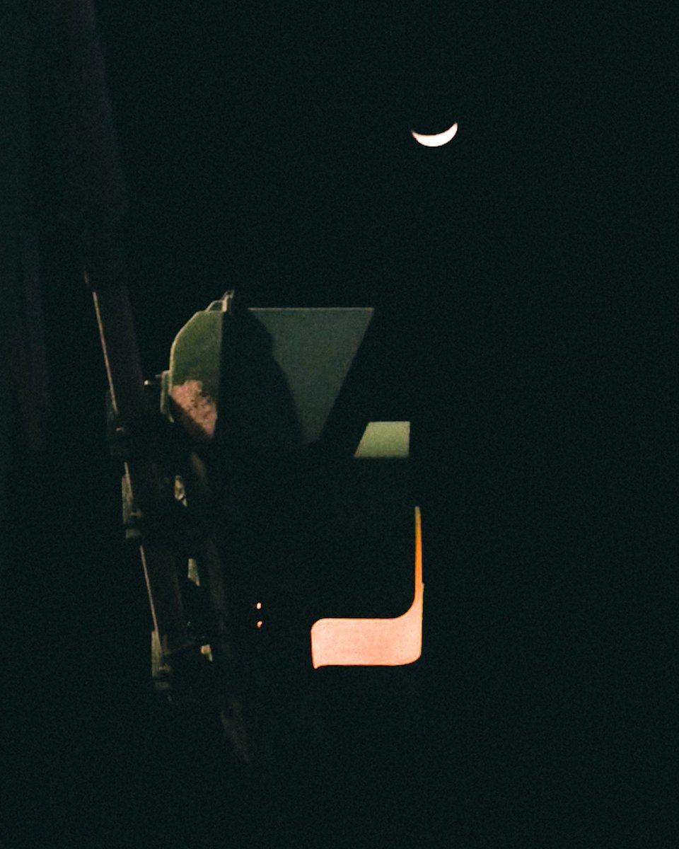 Moon<br>http://pic.twitter.com/YFEjFCXRRs