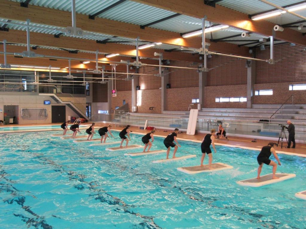 Nieuwe serie AquaFloat in Het Ravijn https://bit.ly/2z0f5K2pic.twitter.com/lN1WqopLTU