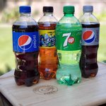 Cool down this summer at Freshslice. Get ANY FOUR 591ml Pepsi products for only $5.99  Order online at https://t.co/xm3JqvIolK . . #Freshslice #FreshLivesHere #deals #Pepsi #summer