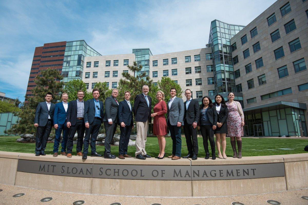 MIT Sloan Experts (@mitsloanexperts) | Twitter