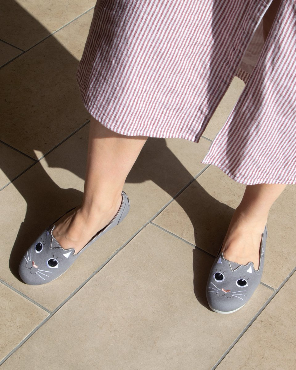 bobs cattitude shoes Sale,up to 46