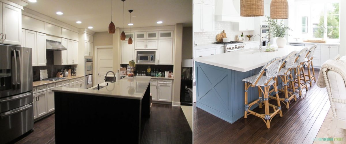 Utah Kitchen Cabinets Utah Kitchen Twitter