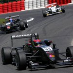 British Formula 3 - Pau - 2006 - Signature-Plus, what a great memory! But what for? Answer correctly and you might win a pair of my 2019 @HaasF1Team racing gloves or 2018 mini helmets! Winner to be selected at the end of the summer break! 📷 Motorsport image