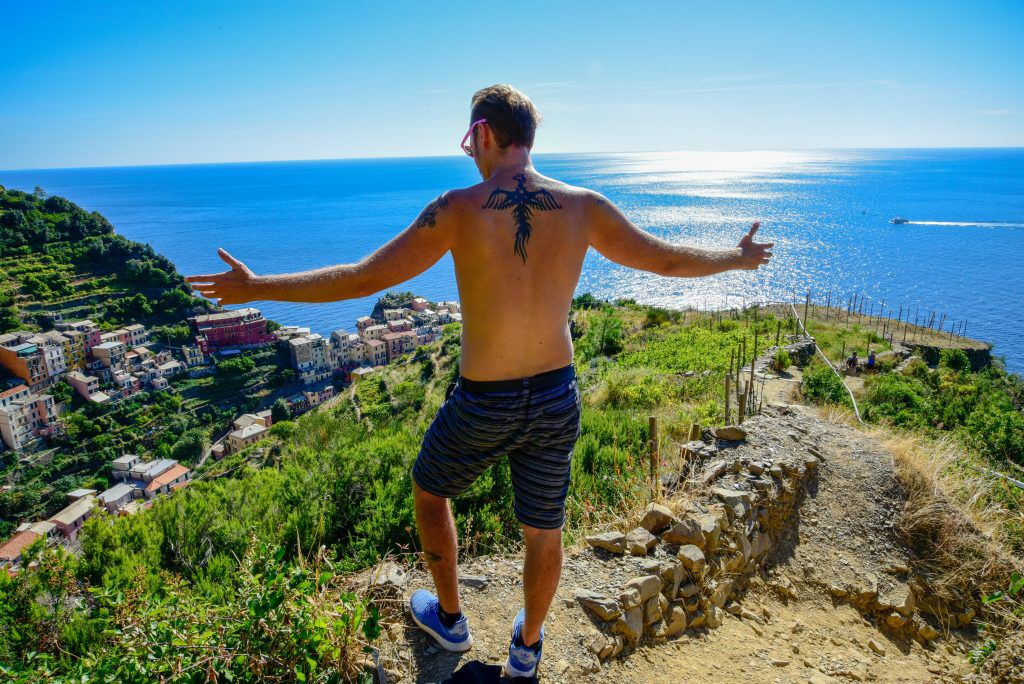 Need a change? Here is why an international move is right for you!   #WanderlustWednesday #Travel #Inspiration #BloggersWanted #BloggersRequired #BloggersTribe   https:// buff.ly/2NDomxR      by @dunctopia<br>http://pic.twitter.com/xr5BiibUiz