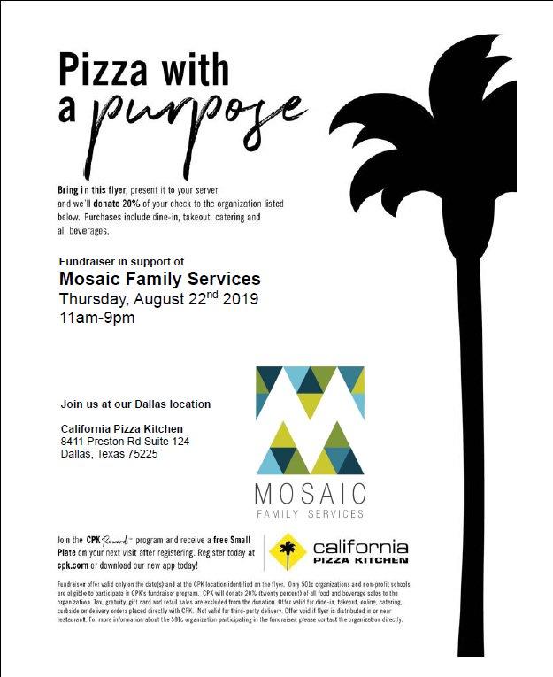 Mosaicfamilyservices Mosaicfreedom Twitter