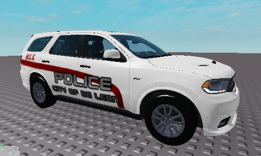 Mano County Sheriffs Office (RBLX) - @LCP1121Yt Twitter