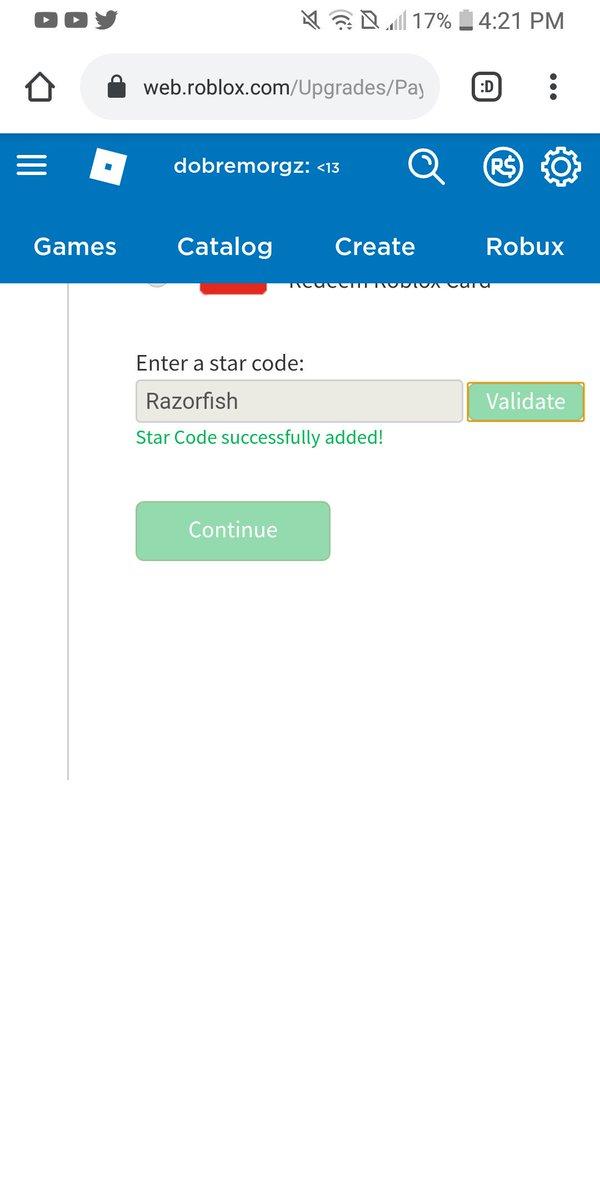 Code Razorfish On Twitter Pet Mining Simulator Codes