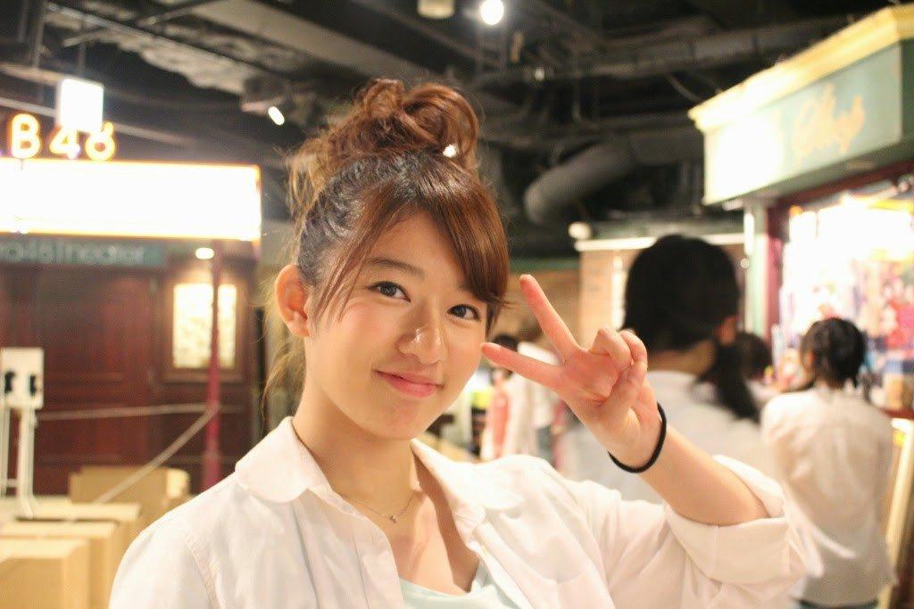 竹内美宥 hashtag on Twitter