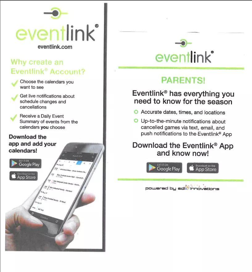 ebook bildungsbenachteiligung und