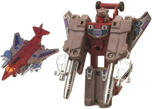 Been trying to think of things to put on my TFN wants list, I usually play it by ear, but I could really use one of these guys!
