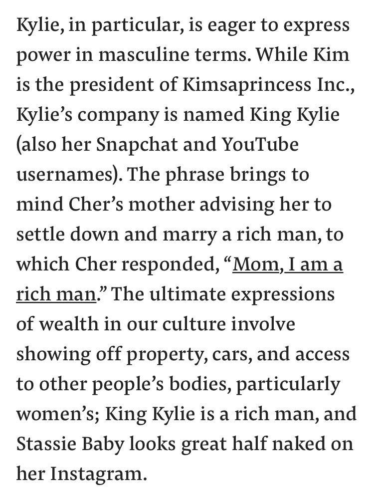 and kimsaprincess vs. king Kylie
