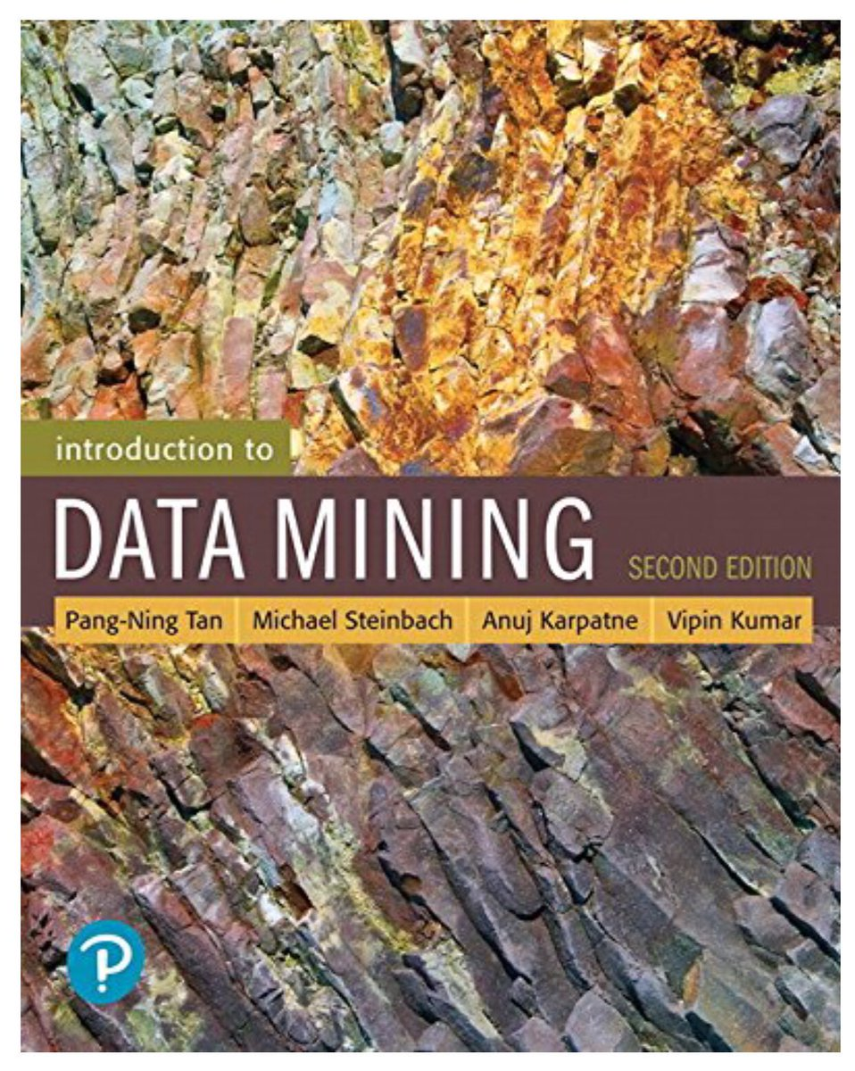 shop Annals of Cases on Information Technology (Cases on Information Technology