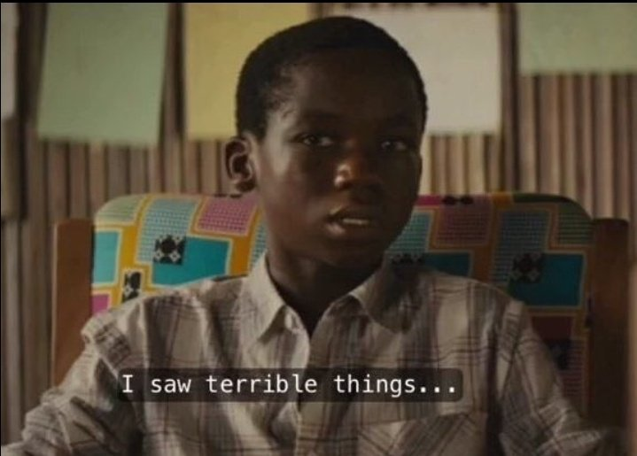 #LIVCHE when i was asked what kante did to milner 😂😂😂😂