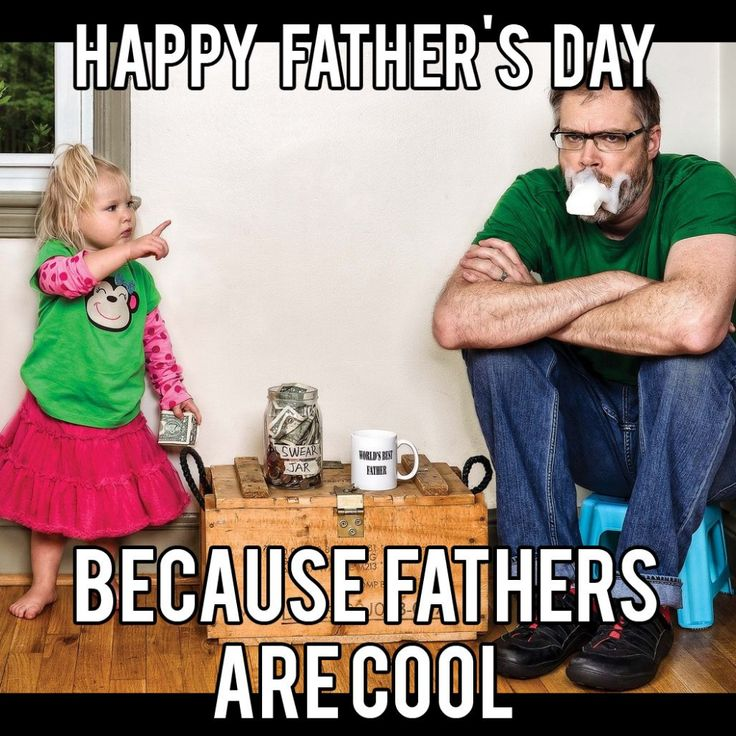 New post (Happy Father's Day 2019: Wishes from Daughter, Son & Wife to share with Dad on 1...) has been published on Happy Mothers Day 2019 - quotes, gifts, wishes & Message #Happymothersday #mothersday #Happymothersday2019 #mothersday2019 - https://t.co/lDuzeSKO4F https://t.co/LQKoZJoHtd