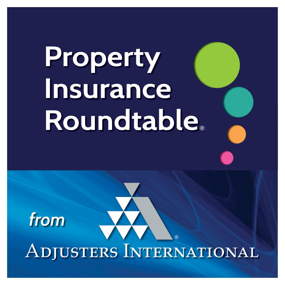 "Property Insurance Roundtable Podcast: ""Disasters Raising Questions of Insurance Adequacy"" – listen and download for free today! https://t.co/SrYtfCS3Uk  #fire #flood #earthquake #tornado #wildfire #hurricane #hail https://t.co/iRhAcZ8DGz"