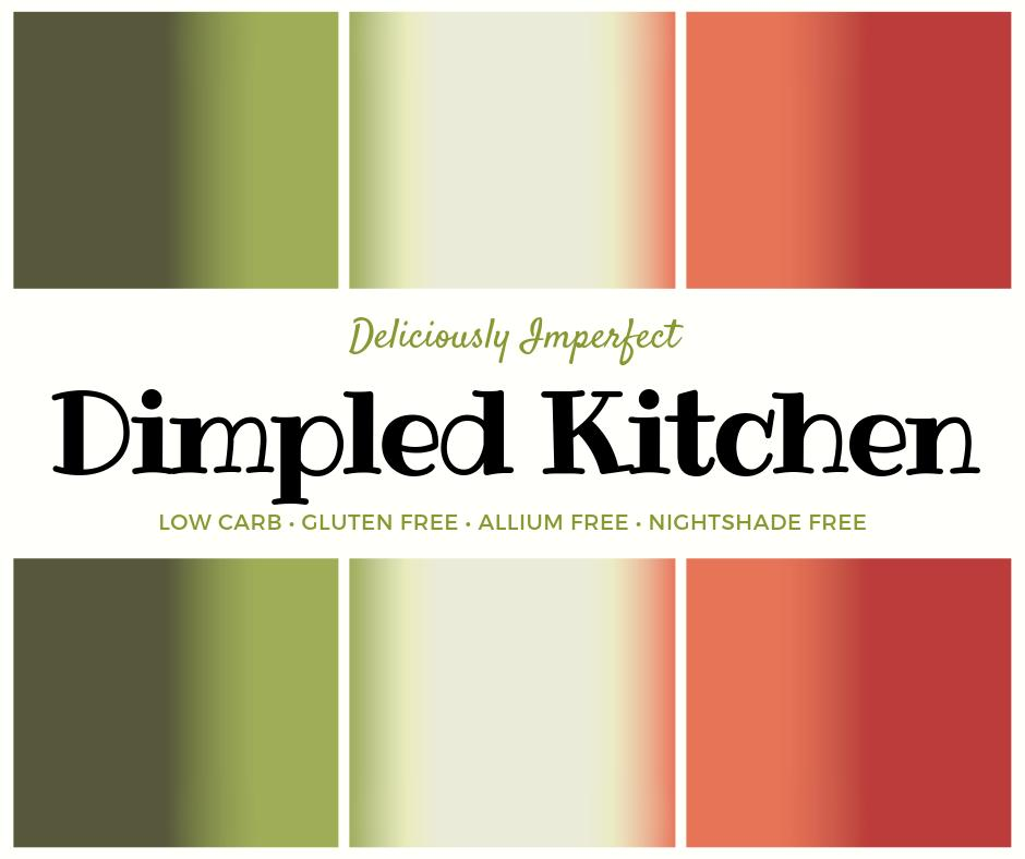 DimpledKitchen photo